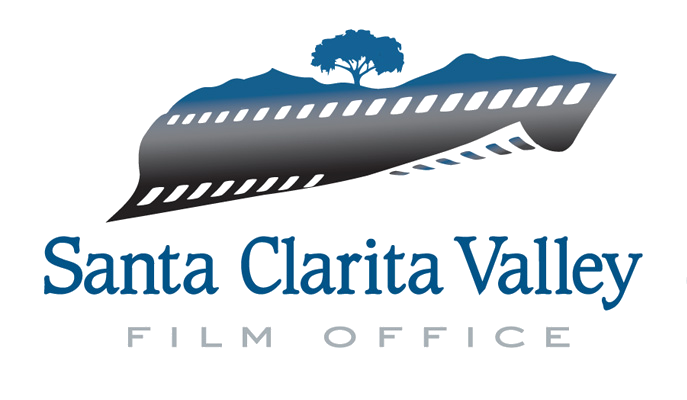 SCV Film Office